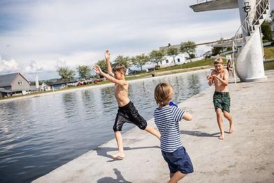 Gjøviksommer 2021 web - 26 - Foto Øyvind