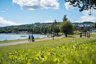 Rambekkvika Vikodden Mjøsa-2-1600px.jpg
