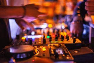 person-playing-dj-mixer-2111016.jpg