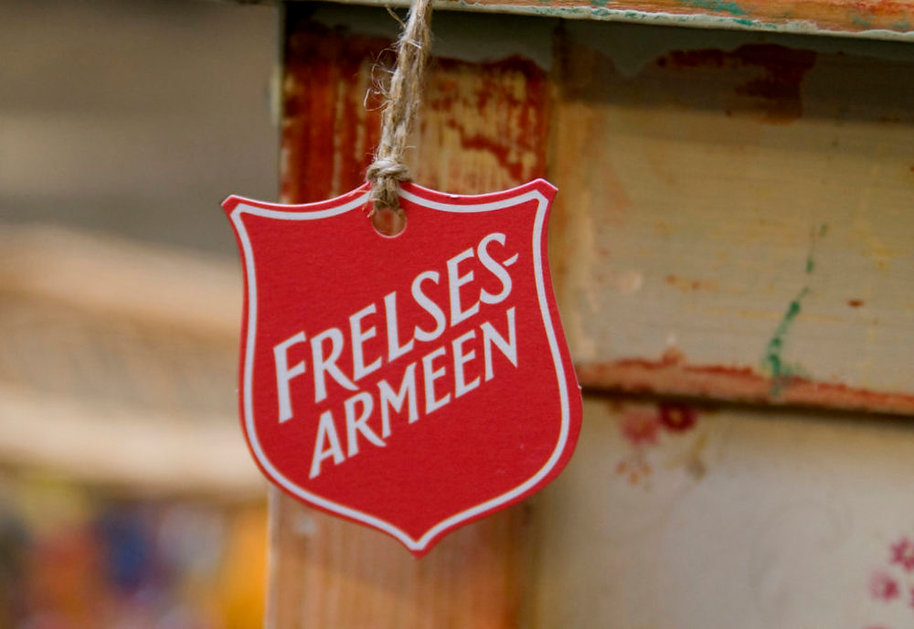 Frelsesarmeen-logo.jpg
