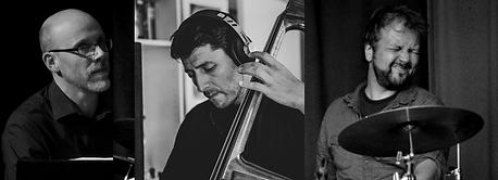 Sala Farup johnsen trio.png