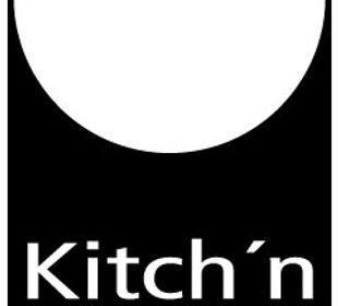 cc-kitchn.jpeg
