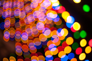 assorted-colors-lights-721200.jpg