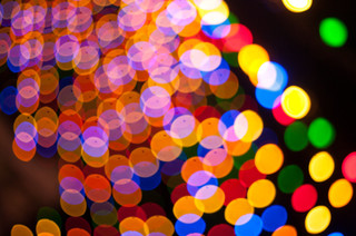 assorted-colors-lights-721200.jpg