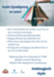 A4_hjemkjøring-infoplakat.jpg