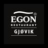 Egon.png