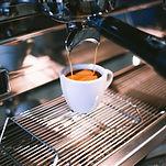 coffee-coffee-cup-cup-373948-panorama.jp