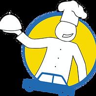Logo2-e1518358820615.png