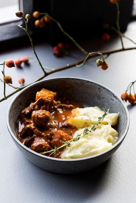 restaurantrunde-vinter-2019-12.jpg