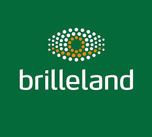 brilleland_1588707687.jpg[ProductImage][