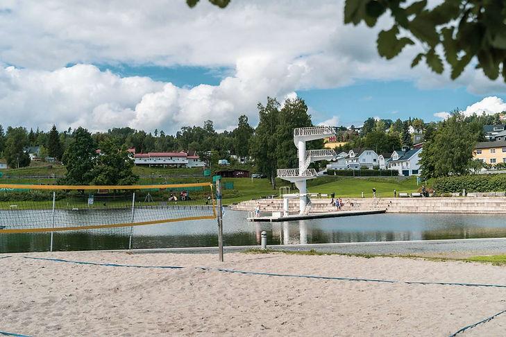 Fastland badeplass-1-1600px.jpg