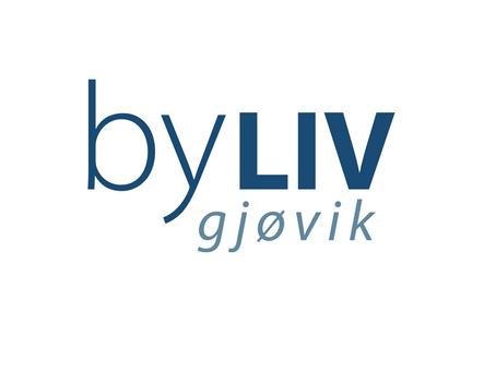 byLIV