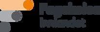 F_Innlandet_logo_positiv_RGB.png