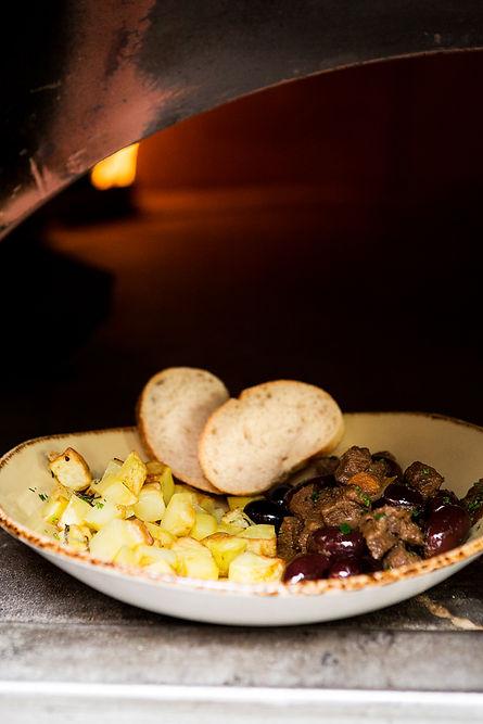 restaurantrunde-vinter-2019-10.jpg