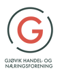 GHN_logo1_CMYK.png