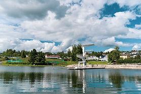 Fastland badeplass-2-1600px.jpg