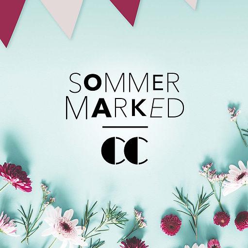 21_CC Gjøvik_Sommermarked_1600x1600pxl.j