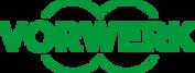 Vorwerk logo.png