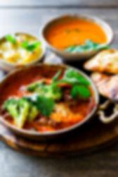 restaurantrunde-vinter-2019-6.jpg