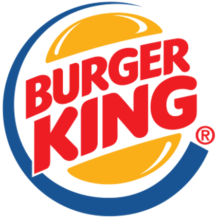 cc-burgerking.png