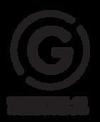 GHN_logo1_sort.png
