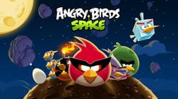Imagem promocional do jogo