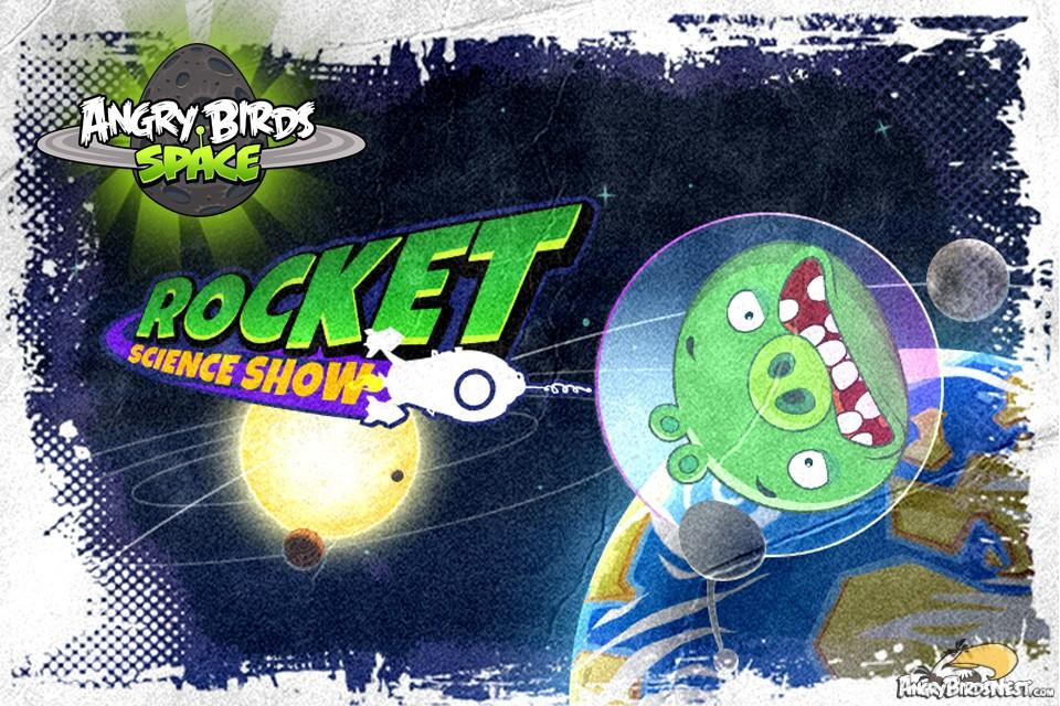 Imagem promocional do programa