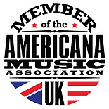 AMA-UK_member_large (1).png
