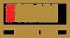 Logo castanho.png