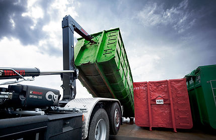 roll-off-tippers-optima-20-s-46-multilif