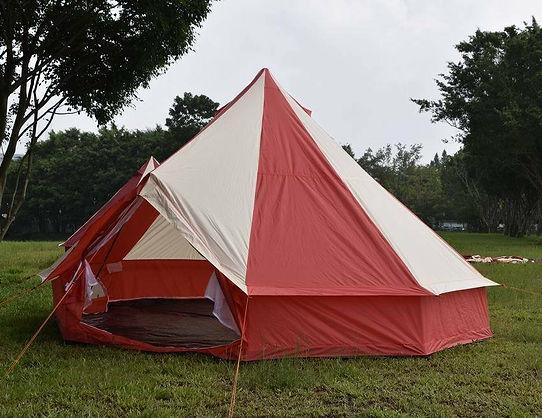 bell tent 3.jpg