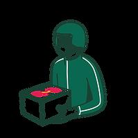 YummyShop-Icon-04.png