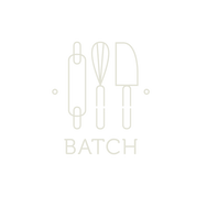 Logo_Batch_White.png