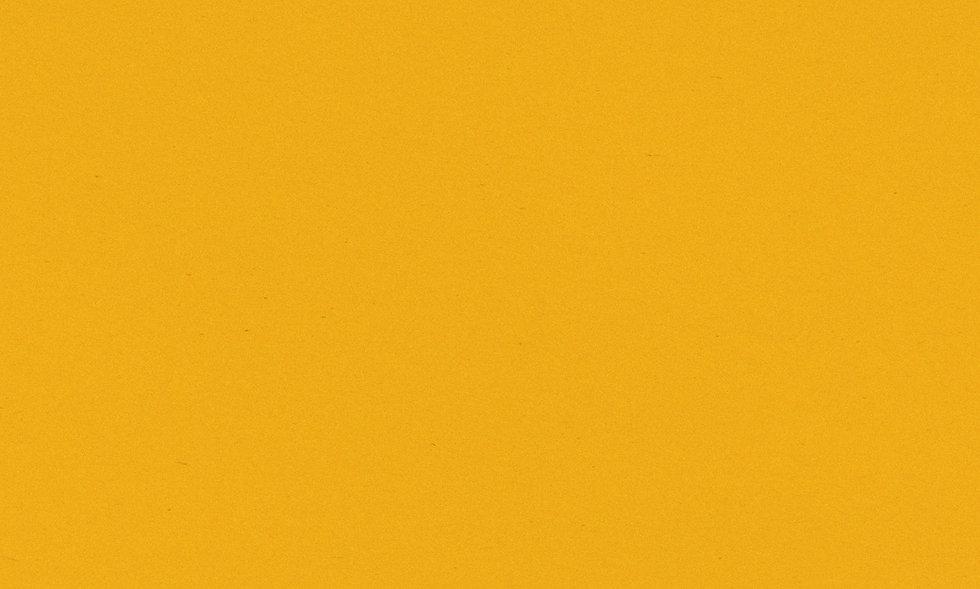 BG-kuningweb.jpg