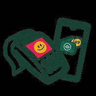 YummyShop-Icon-03.png