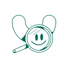Green-Icon-13.png