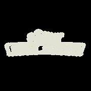 Logo_PonutDonat_White.png