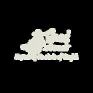 Logo_ThaiStreet_White.png