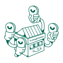 Green-Icon-09.png