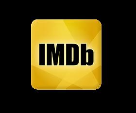 The Theater trailer IMDB