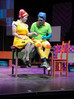 Polkadots: The Cool Kids Musical