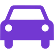 car-4-512.png