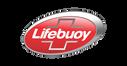 png-transparent-lifebuoy-soap-shower-gel-bathing-sunlight-lifebuoy-emblem-text-trademark_a