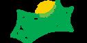 sprite-logo-design-4434_edited.png