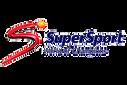 supersport-logo_edited.png