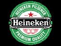 heineken-logo-png-transparent-vector-857937_edited.png
