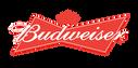 NBbudweiser-logo-