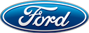 ford-logo-png-1796_edited.png