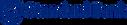 377-3776164_standard-bank-internet-banking-standard-bank-logo-png (1)_edited.png