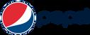 pepsi-logo-hd-4253_edited.png